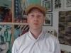 Carsten2-768x1024