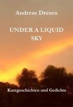 Under A Liquid Sky