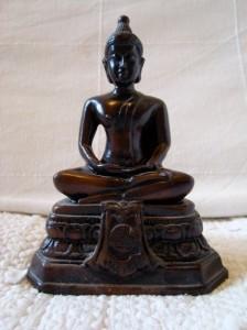 Küchentischbuddhismus