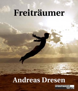 Cover Freiträumer