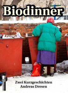 Biodinner_Cover