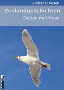 Zeeland_Cover_ebook