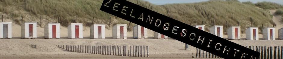 cropped-Zeeland-FB1.jpg
