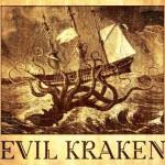 Künstergruppe Evil Kraken