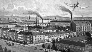 aetherfabrik